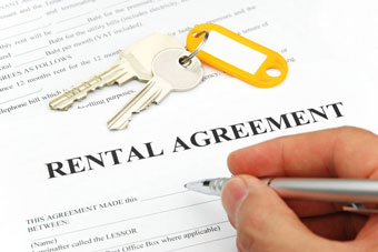 apartment-rental-expenses