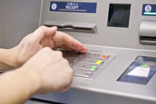atm-safety-tips