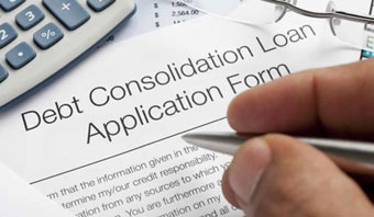 debt-consolidation-agency