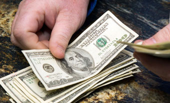 debt-reduction-tips