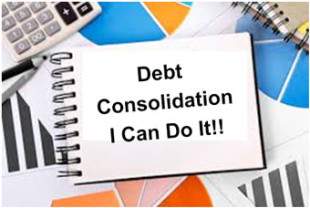 handling-debt-consolidation