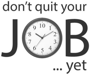 keep-your-job