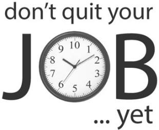 keep-your-job