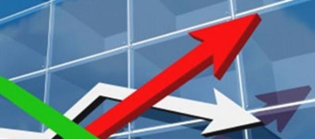 volatility-price-changes
